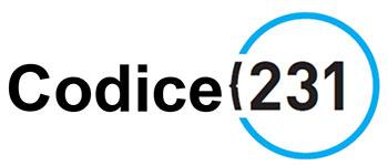 b4d0ed221b Codice 231 - D.Lgs 231-01 - Codice della Responsabilit‡ degli Enti